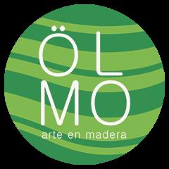 Olmo Arte en Madera